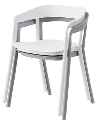 pp arm chair