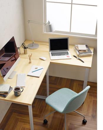 remot work table PW900