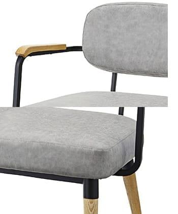 rois two seat sofa