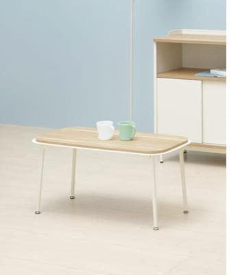 rurk center table