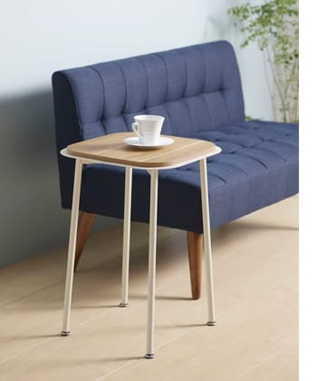 RURIK side table