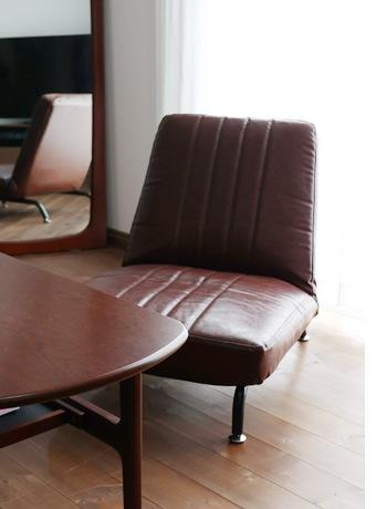 sf 1P sofa