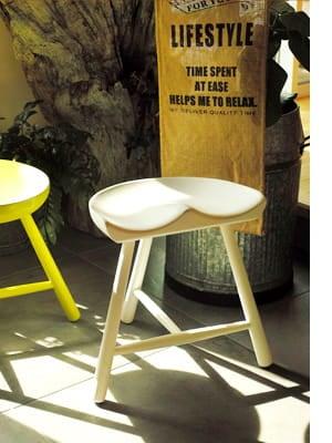 shoe maker chair