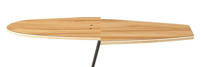 スケボーテーブル