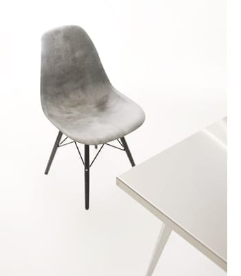 stein chair