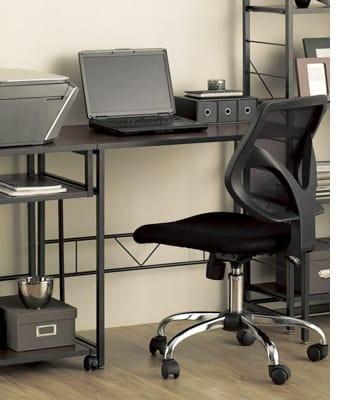 stork desk