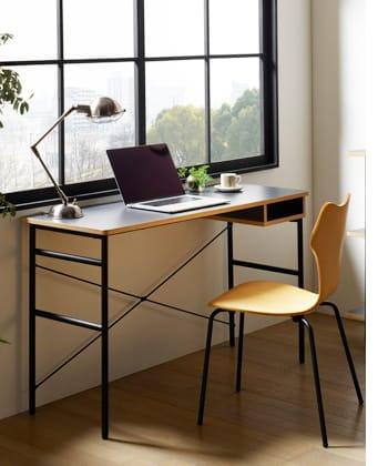 studio desk 1200