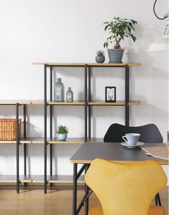 studio rack4