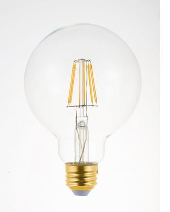 LEDバルブボール(調光対応)