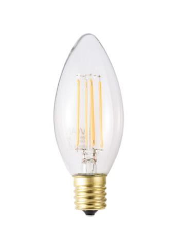 LED BULB CHANDELA DIMMER(調光対応)