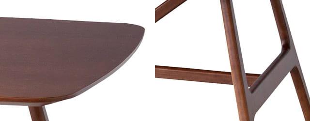 ヴィーナスダイニングテーブル