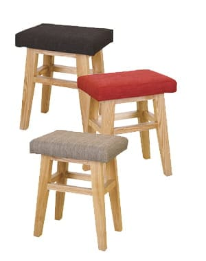 young stool