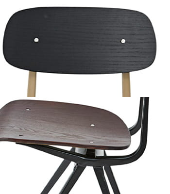 zeal calm chair