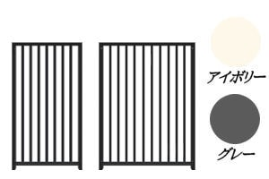 パネル900-7011スチール