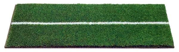 白線グリーンマットaian-icon