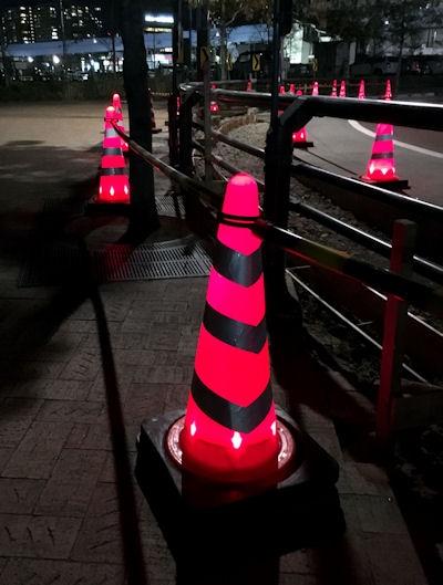 LEDスコッチimage2