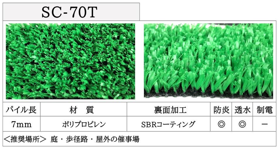 SC70T詳細