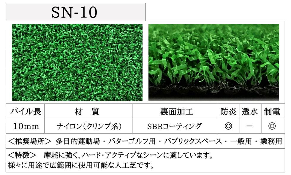 SN-10-詳細