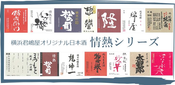 jounetsu_series