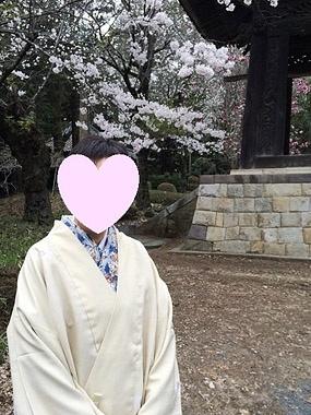 投稿のお写真(O・Y様7)