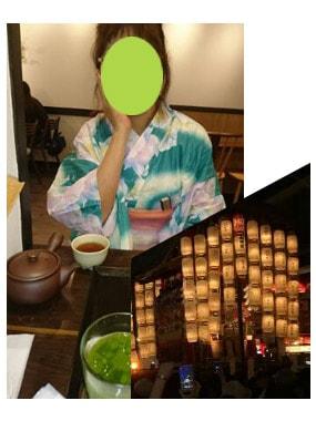 投稿のお写真(桜♪様15)