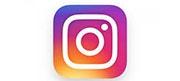 茶の木村園 instagram