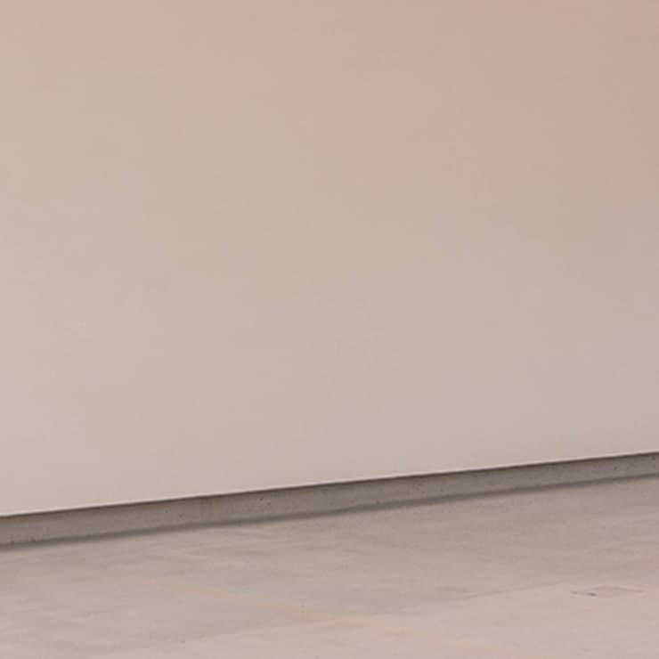 ウルトラソイル【専用下塗り材】1平方メートルセット