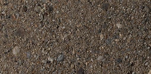 「砂(骨材)」を探す