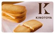 KINOTOYA