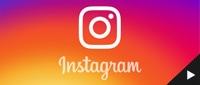 スチールラックのキタジマ Instagram