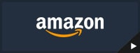 AmazonTOP