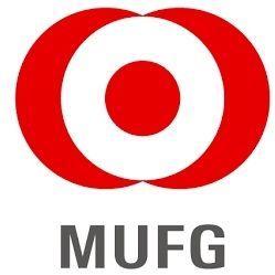 三菱UFJ銀行アプリ