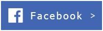 喜多屋facebookリンク