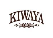 KIWAYA (Student Model)