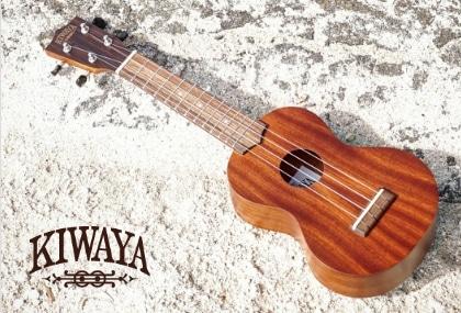 KIWAYA(Student Model)