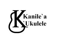 Kanile'a