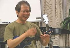 講師:松本ノボル