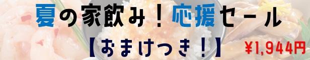 【小袋】EC-13