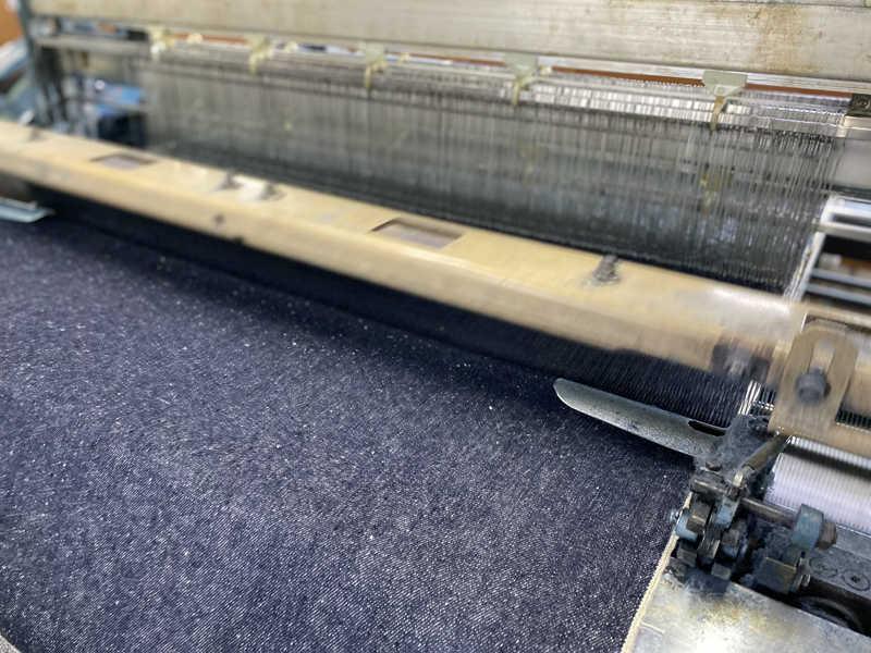 KeepEarth-weaving