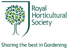 Turtle Mat タートルマット The Royal Horticultural Society