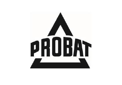 プロバット