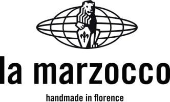 マルゾッコ