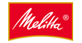 �メリタURL