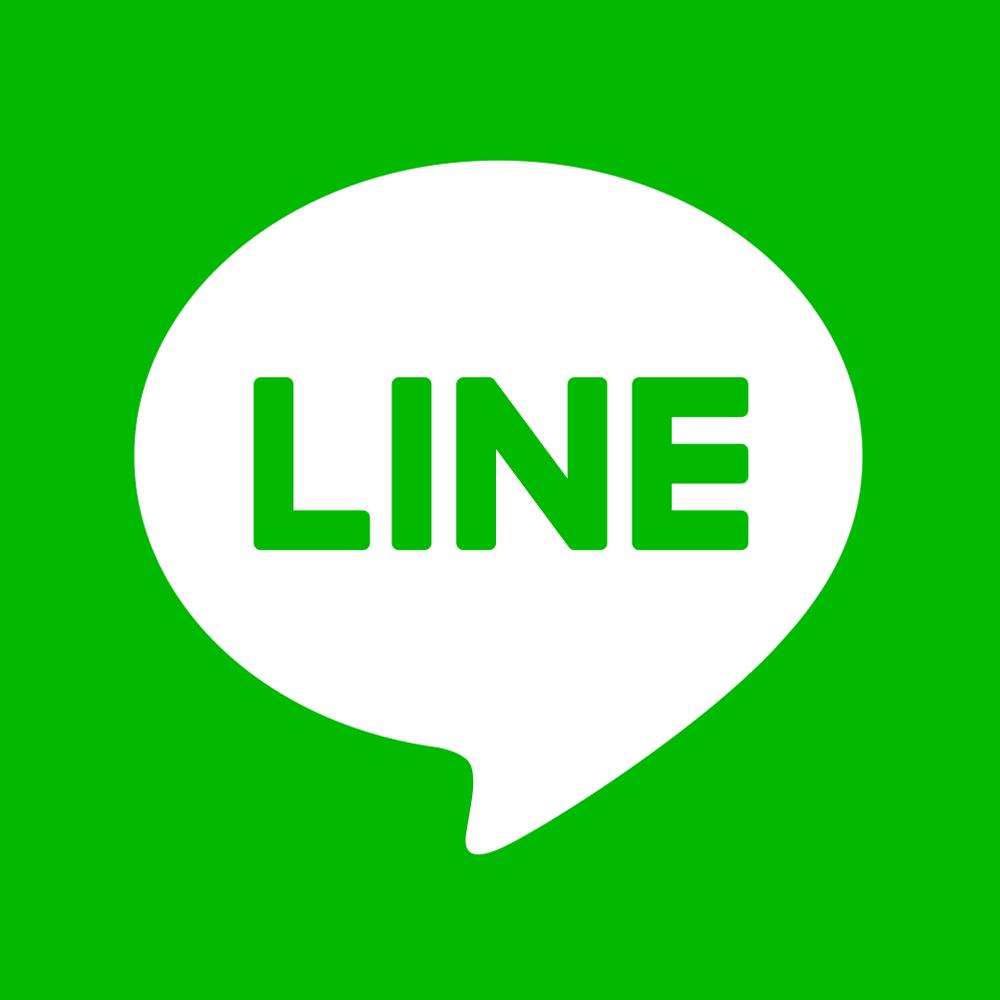 公式 LINE