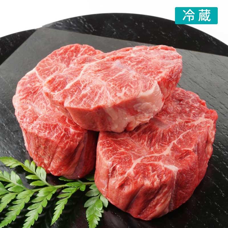 神戸牛 贅沢カレー・シチュー用