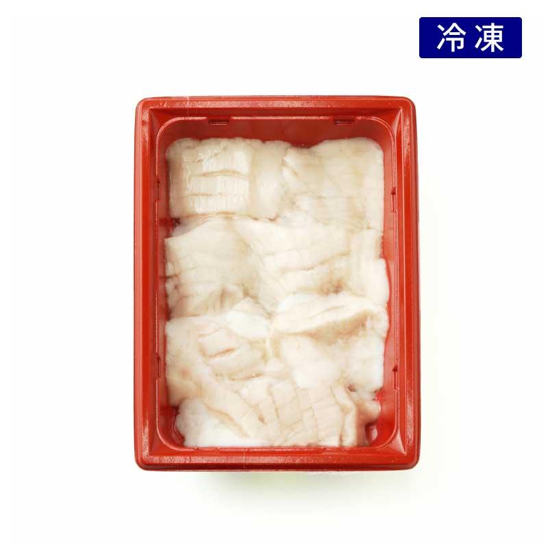 但馬牛ホルモン ミノ80g入(冷凍)
