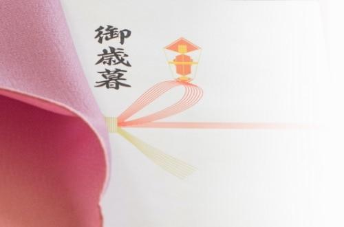 神戸牛カタログギフトをおすすめする行事やイベント