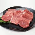 神戸牛ももス焼肉