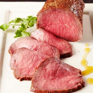 ローストビーフ用牛肉