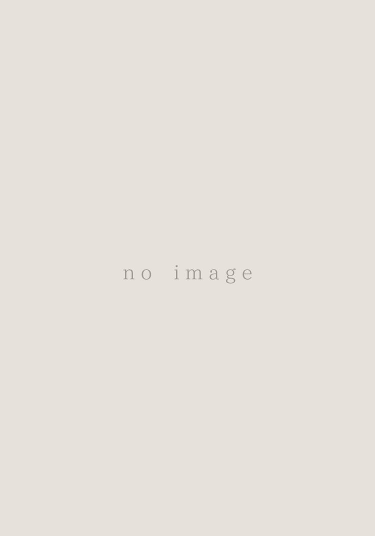 読売テレビ「クチコミ新発見!旅ぷら147回 兵庫県神戸編